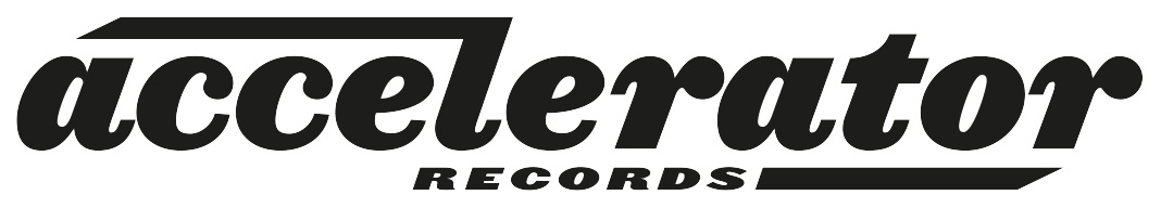 Accelerator Records